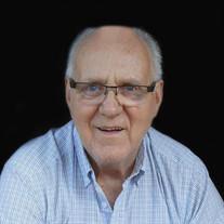 Charles R. Bahr
