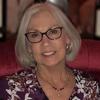 Constance Bowlin Carroll