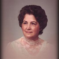 Lorraine Paternostro Guidry