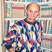 Mark M. Weiss