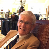 Mr.  Alexander  A.  Micklos Jr.