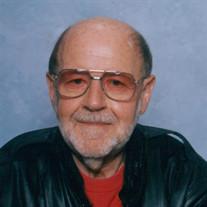 "William ""Lou"" Miller Jr."