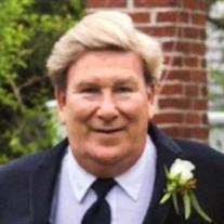 DR. MYRON AVERY LEDERMAN
