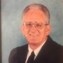 Douglas Thomas Fowler