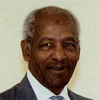 Kenneth  Eugene Nettles