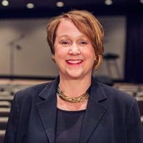 Lisa Dianne Lyons