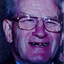 Mr. David W. Fowler