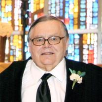 Dennis W. Prechel