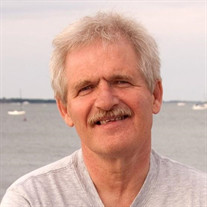 Mr. Bruce Edward  Babcock