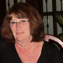 Kathleen  A. Beltz