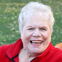 Betty L. Krejci