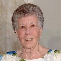 Eilene M. Davis