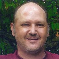 Jeffrey H. Cole