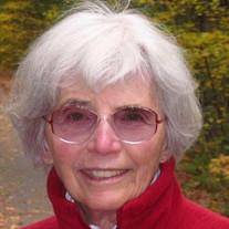 Dorothea Louise (Kaatz) Brox
