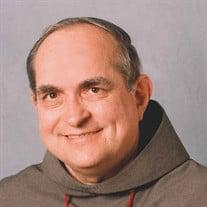 Br. Joseph George Lucrezia SA