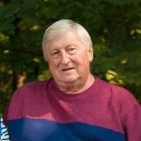 Dennis  Hoyt  Steffens