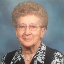 Celesta M. Meyer