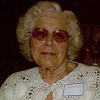 Mary J. Mealey