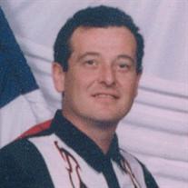 Danny K. Coonley