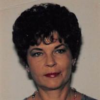 Helen Hurt