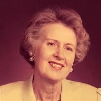 Ellen Magis