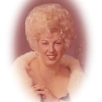 Hilda Faye Toole