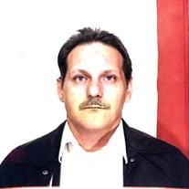 Mr. John S. Bembenek
