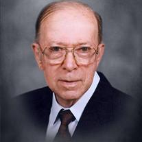 Carter Harris Densmore