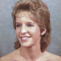 Kelli Lynn Malone Pitman