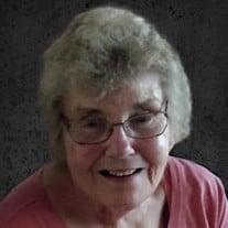 Nora J. McClimon