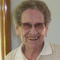 Phyllis D. Ziemer