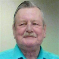 Mr.  Clayton M. McDonald