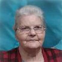 Norma Faye Skaggs