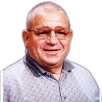 George G. Theis