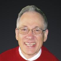 Alan J. Fischer
