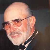 Lionel - Caeton