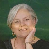 Ms. Carolyn Harrison Sellars