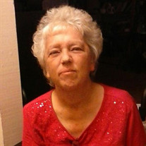 Mrs.  Lorri Suzanne Shannon