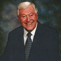 Dr. Dwight Lewis