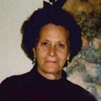 Anna Pia Torney