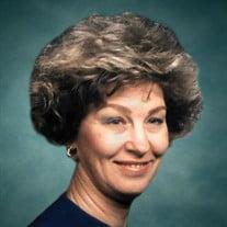 Carolyn K. Bennett