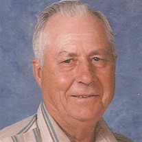 Lester Jean Miller