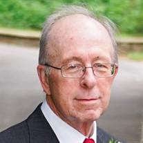 Richard L. Gerstner