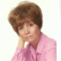 Dorothy Mascherini