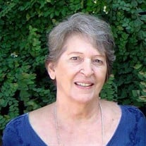 Carole Lee Strehler
