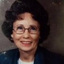 Lois M. Chestnut