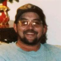 Bradley R. Helgeson