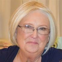 Linda Pearson Goodwin