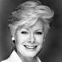 Mrs. Patricia Marjorie Henning