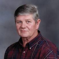 "Francis John ""Butch"" Caldwell"
